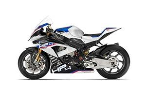 bmw moto moto